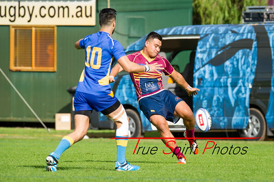 PINDAN_Premier_Grade_Grand_Final_Nedlands_vs_Wests_Scarborough_23 08 2015-35