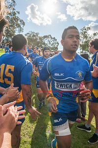 PINDAN_Premier_Grade_Grand_Final_Nedlands_vs_Wests_Scarborough_23 08 2015-8