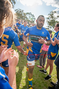 PINDAN_Premier_Grade_Grand_Final_Nedlands_vs_Wests_Scarborough_23 08 2015-14
