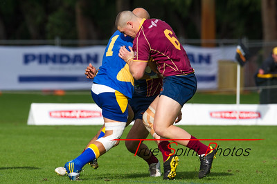 PINDAN_Premier_Grade_Grand_Final_Nedlands_vs_Wests_Scarborough_23 08 2015-37