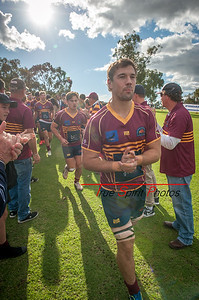 PINDAN_Premier_Grade_Grand_Final_Nedlands_vs_Wests_Scarborough_23 08 2015-30