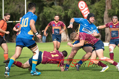 PINDAN_Premier_Grade_Grand_Final_Nedlands_vs_Wests_Scarborough_23 08 2015-36