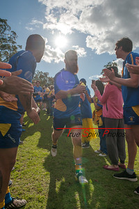 PINDAN_Premier_Grade_Grand_Final_Nedlands_vs_Wests_Scarborough_23 08 2015-3