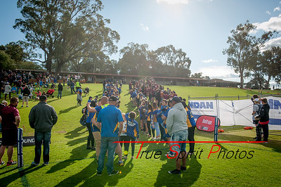 PINDAN_Premier_Grade_Grand_Final_Nedlands_vs_Wests_Scarborough_23 08 2015-1