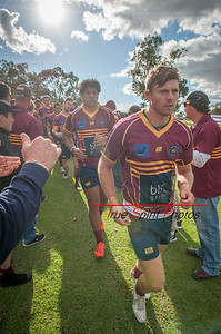 PINDAN_Premier_Grade_Grand_Final_Nedlands_vs_Wests_Scarborough_23 08 2015-31