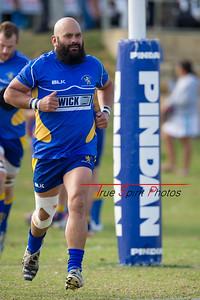 PINDAN_Premier_Grade_Nedlands_vs_Wanneroo_13 06 2015-1