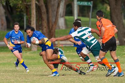 PINDAN_Premier_Grade_Nedlands_vs_Wanneroo_13 06 2015-17