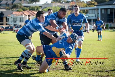 PINDAN_Premier_Grade_Semi_Final_Nedlands_vs_Cottesloe_15 08 2015-11