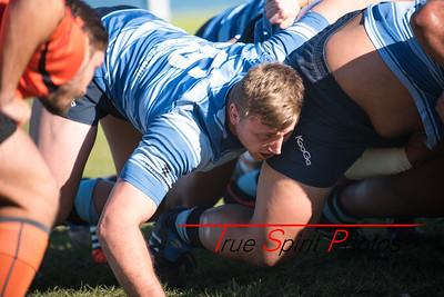PINDAN_Premier_Grade_Semi_Final_Nedlands_vs_Cottesloe_15 08 2015-14