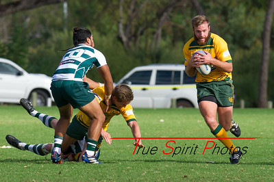 PINDAN_Wanneroo_vs_Associates_12 04 2015-11