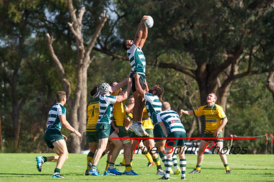 PINDAN_Wanneroo_vs_Associates_12 04 2015-8