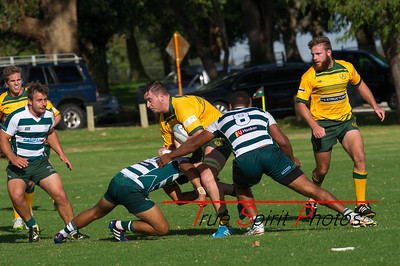 PINDAN_Wanneroo_vs_Associates_12 04 2015-21