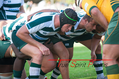 PINDAN_Wanneroo_vs_Associates_12 04 2015-26