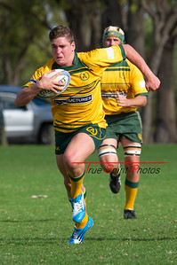 PINDAN_Wanneroo_vs_Associates_12 04 2015-14