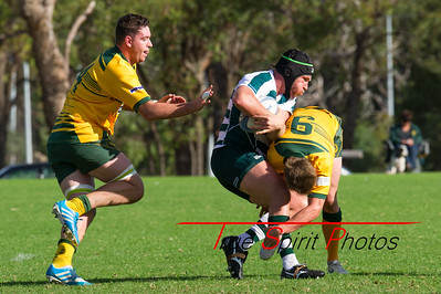 PINDAN_Wanneroo_vs_Associates_12 04 2015-7