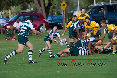 PINDAN_Wanneroo_vs_Associates_12 04 2015-1