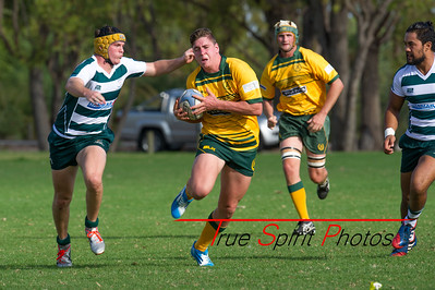 PINDAN_Wanneroo_vs_Associates_12 04 2015-15