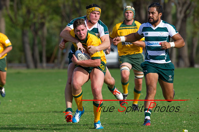 PINDAN_Wanneroo_vs_Associates_12 04 2015-16