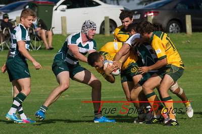 PINDAN_Wanneroo_vs_Associates_12 04 2015-18