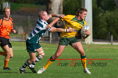PINDAN_Wanneroo_vs_Associates_12 04 2015-9
