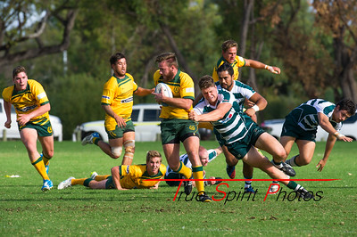 PINDAN_Wanneroo_vs_Associates_12 04 2015-12