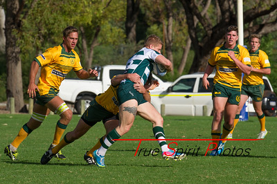 PINDAN_Wanneroo_vs_Associates_12 04 2015-20