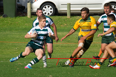 PINDAN_Wanneroo_vs_Associates_12 04 2015-5
