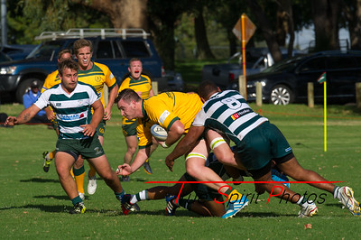 PINDAN_Wanneroo_vs_Associates_12 04 2015-22