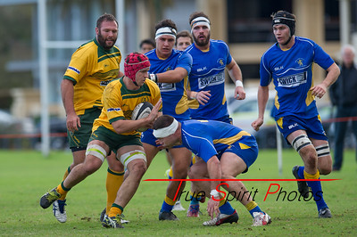 PINDAN_Premier_Grade_Associates_vs_Nedlands_04 07 2015-26
