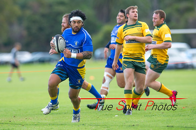 PINDAN_Premier_Grade_Associates_vs_Nedlands_04 07 2015-23