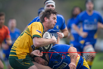 PINDAN_Premier_Grade_Associates_vs_Nedlands_04 07 2015-13