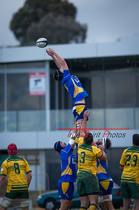 PINDAN_Premier_Grade_Associates_vs_Nedlands_04 07 2015-17