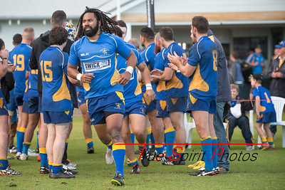 PINDAN_Premier_Grade_Associates_vs_Nedlands_04 07 2015-8