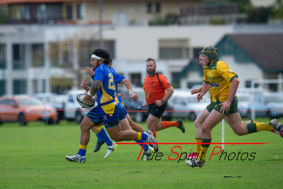 PINDAN_Premier_Grade_Associates_vs_Nedlands_04 07 2015-22