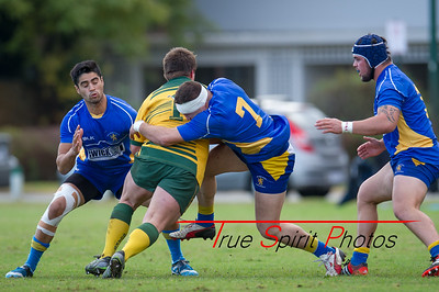 PINDAN_Premier_Grade_Associates_vs_Nedlands_04 07 2015-18