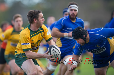 PINDAN_Premier_Grade_Associates_vs_Nedlands_04 07 2015-12