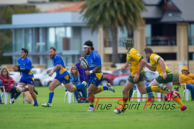 PINDAN_Premier_Grade_Associates_vs_Nedlands_04 07 2015-21