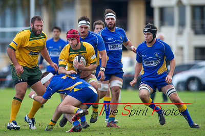 PINDAN_Premier_Grade_Associates_vs_Nedlands_04 07 2015-27