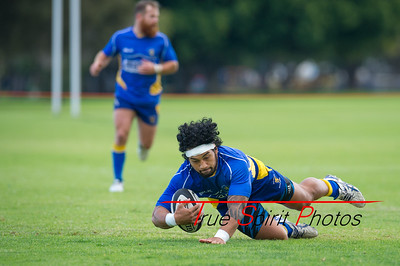 PINDAN_Premier_Grade_Associates_vs_Nedlands_04 07 2015-24