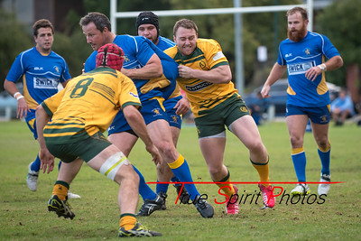 PINDAN_Premier_Grade_Associates_vs_Nedlands_04 07 2015-20