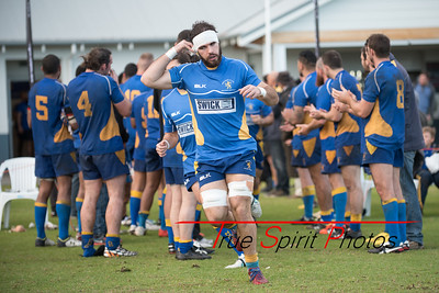 PINDAN_Premier_Grade_Associates_vs_Nedlands_04 07 2015-6
