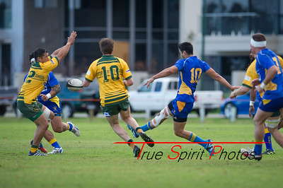 PINDAN_Premier_Grade_Associates_vs_Nedlands_04 07 2015-15