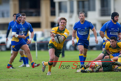 PINDAN_Premier_Grade_Associates_vs_Nedlands_04 07 2015-28