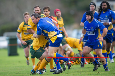 PINDAN_Premier_Grade_Associates_vs_Nedlands_04 07 2015-10