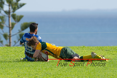 PINDAN_Reserve_Grade_Cottesloe_vs_Associates_01 08 2015-9