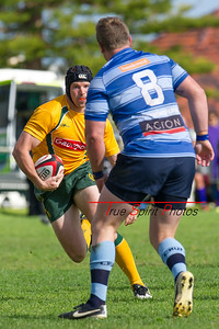 PINDAN_Reserve_Grade_Cottesloe_vs_Associates_01 08 2015-6