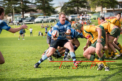 PINDAN_Reserve_Grade_Cottesloe_vs_Associates_01 08 2015-28