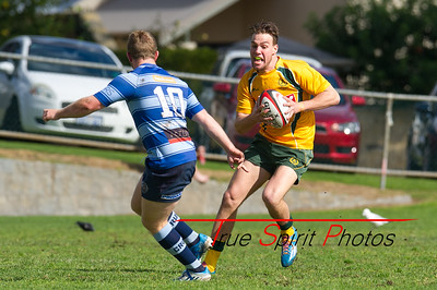 PINDAN_Reserve_Grade_Cottesloe_vs_Associates_01 08 2015-2