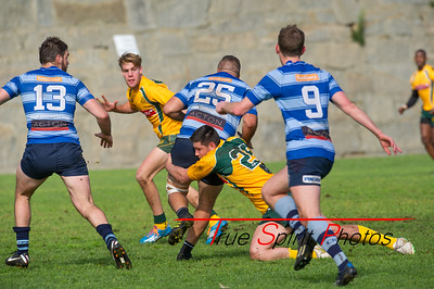 PINDAN_Reserve_Grade_Cottesloe_vs_Associates_01 08 2015-24