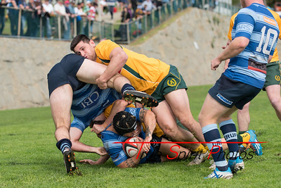 PINDAN_Reserve_Grade_Cottesloe_vs_Associates_01 08 2015-17